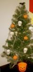 halloween-tree-