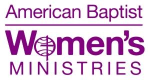 ABWM_Logo_Eng_300