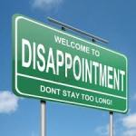 blog-disappointment