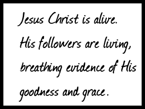 jesus-witness