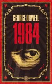 poster_1984_lrg