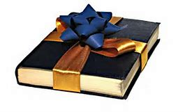 gift book